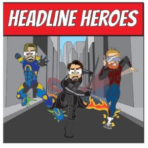 headline-heroes-podcast.jpeg