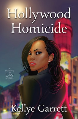 Hollywood-Homicide-book-cover.jpg