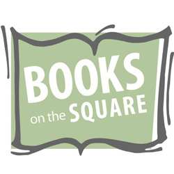ri-providence-books-on-square.jpg