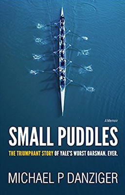 small-puddles-book-cover.png