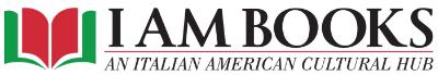 I-am-books-logo.png