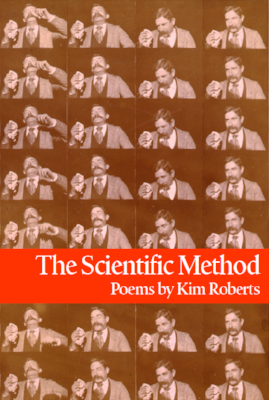 the-scientific-method-book-cover.png
