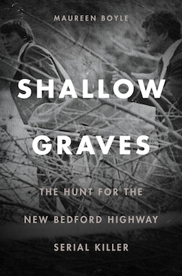 shallow-graves-book-cover.jpg