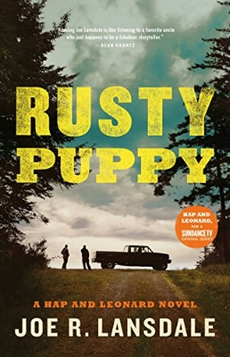 rusty-puppy-book-cover.jpg