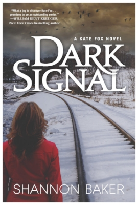 Dark-Signal-book-cover.jpg