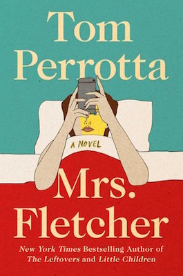 mrs-fletcher-book-cover.jpg