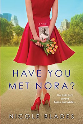 have-you-met-nora-book-cover.jpg