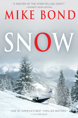 snow-book-cover.jpg