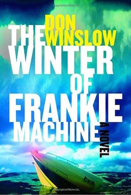 the-winter-of-frankie-machine-book-cover.jpg