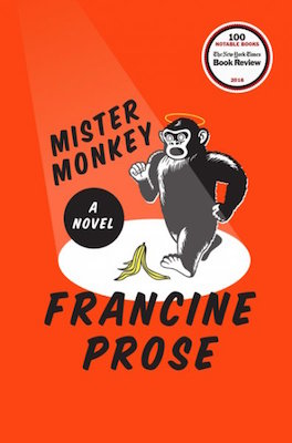 mister-monkey-book-cover.jpg