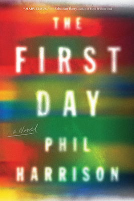 the-first-day-book-cover.jpg