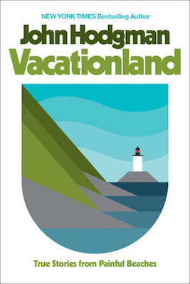 vacationland-book-cover.jpeg