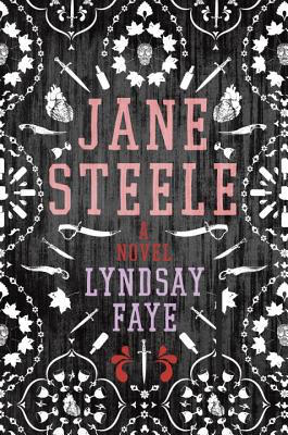 jane-steele-book-cover.jpg