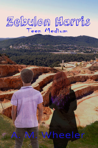 Zebulon-Harris-Teen-Medium-book-cover.jpg