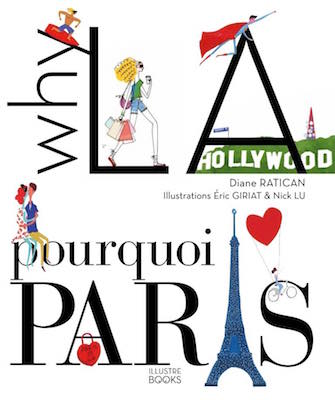 why-la-pourquois-paris-book-cover.jpg
