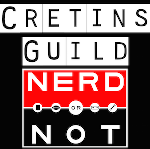 cretins-guild.png