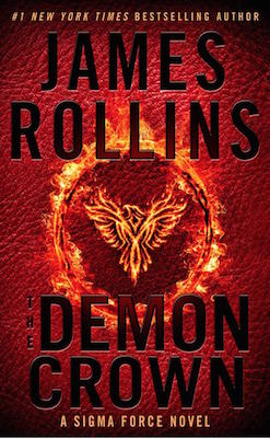 the-demon-crown-book-cover.jpg