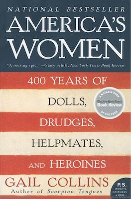americas-women-gail-collins.png
