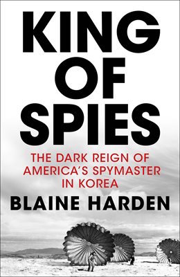 king-of-spies-book-cover.jpg
