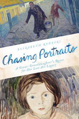 chasing-portraits-book-cover.jpeg