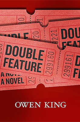 double-feature-book-cover.jpg