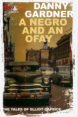 a-negro-and-an-ofay-book-cover.jpg