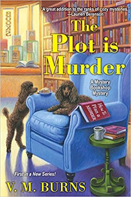 the-plot-murder-book-cover.jpg