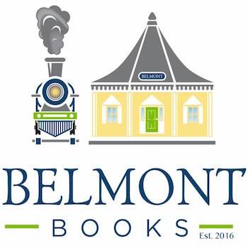 belmont-books-logo.jpg