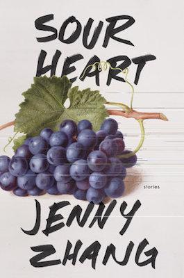 sour-heart-book-cover.jpeg