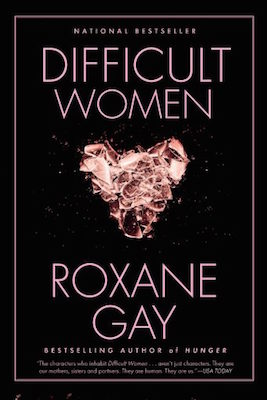 difficult-women-book-cover.jpg