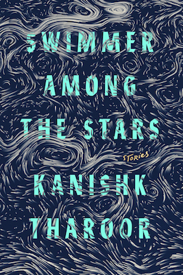 swimmer-among-the-stars-book-cover.jpg