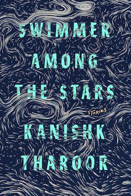 swimmer-among-the-stars-book-cover.jpg