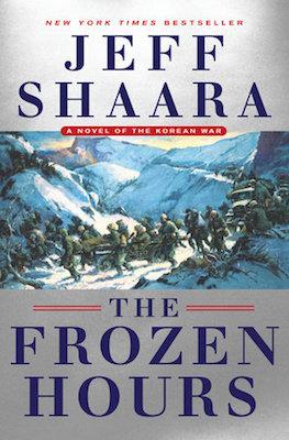 the-frozen-hours-jeff-shaara.jpeg
