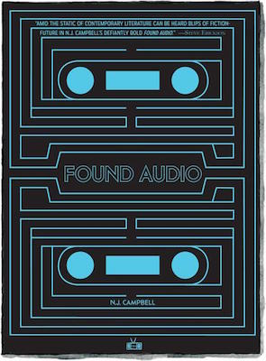 found-audio-book-cover.jpg
