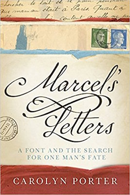 marcels-letters-book-cover.jpg