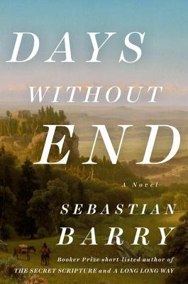 dayswithoutend book cover.jpg