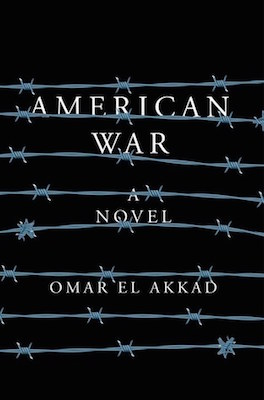 american-war-book-cover.jpeg