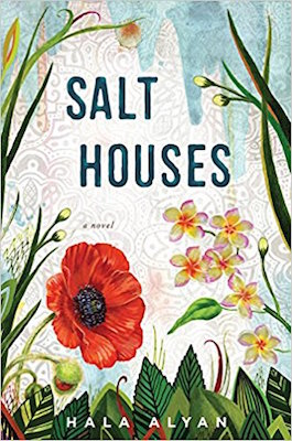 salt-houses-book-cover.jpg