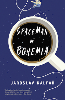spaceman-of-bohemia-book-cover.jpg