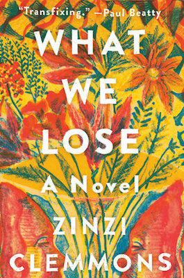 what-we-lose-book-cover.jpeg