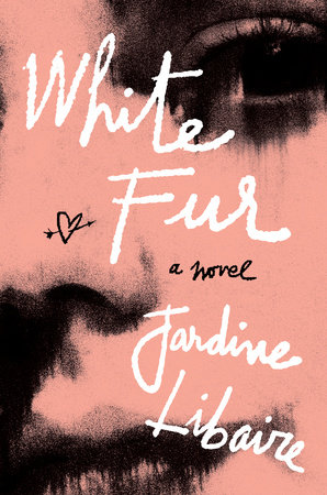white-fur-book-cover.jpeg
