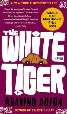 white-tiger-book-cover.jpg