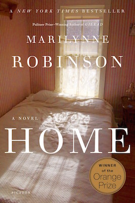 home-book-cover.jpg