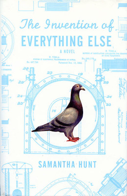 invention-of-everything-else-book-cover.jpg