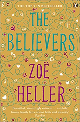 the-believers-book-cover.jpg