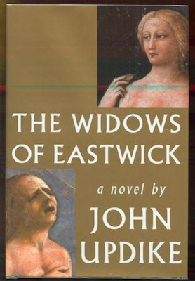 the-widows-of-eastwick-book-cover.png