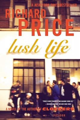 lush-life-book-cover.jpg