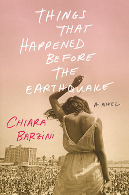things-that-happened-before-the-earthquake-book-cover.jpeg
