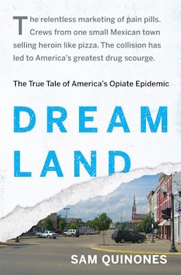 dreamland-book-cover.jpg