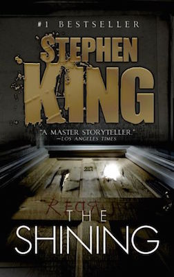 the-shining-book-cover.jpg